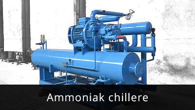 ammoniak-chillere-danarctica