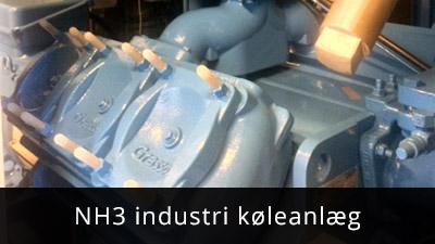 nh3-industri-koeleanlaeg-danarctica