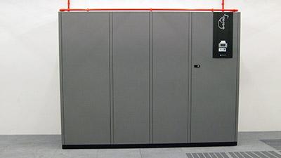 serverkoel-1-danarctica