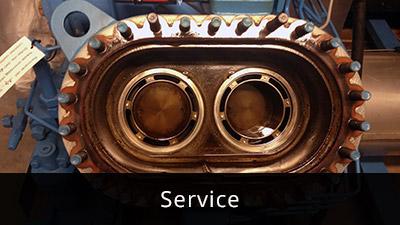 service-danarctica