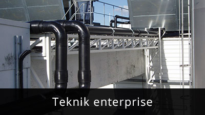 teknik-enterprise-danarctica